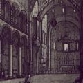Interno del Duomo di Pisa
