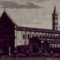 Piazza di S. Caterina
