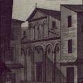 Piazza dell'Erba e Chiesa di S. Pierino