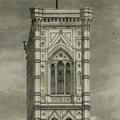 View of the Campanello del Duomo