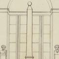 Museum Florence - Obelisk Room
