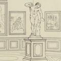 Museum Florence - The Tribune
