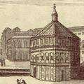 La Cattedrale di Firenze