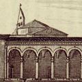 Piazza della SS. Annunziata