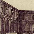 Arcispedale di S. M. Nuova