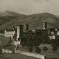 Veduta di Prato Vecchio