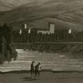 Veduta della Contea di Turricchi