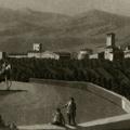 Veduta di Castelfranco