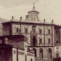 Veduta dei Bagni di S. Giuliano