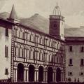Veduta di Montenero