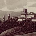 Veduta di Montopoli