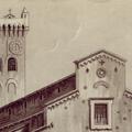 Veduta della Cattedrale