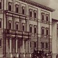 Veduta del Palazzo Vescovile