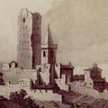 Veduta di Seravalle