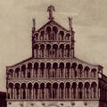 Veduata di S. Michele di Lucca