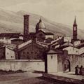 Veduta di Pietrasanta